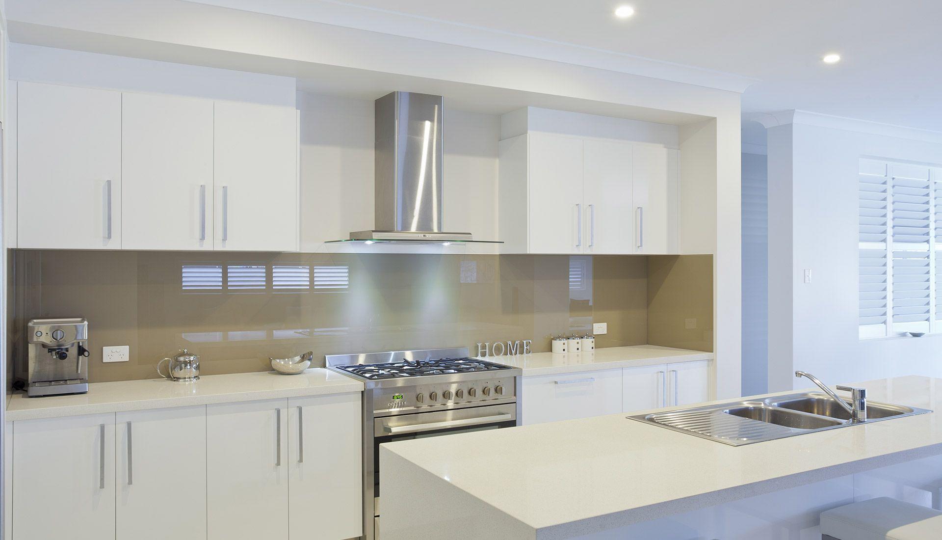 modern-white-kitchen-ideas-with-kitchen-cabinets-and-kitchen-island ...