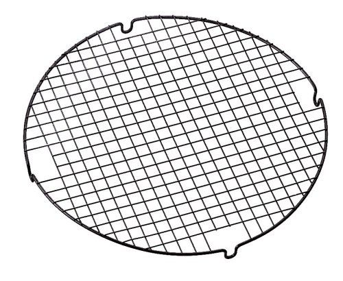 Wilton Nonstick Round Cooling Grid 13 Inch Wilton Decorating