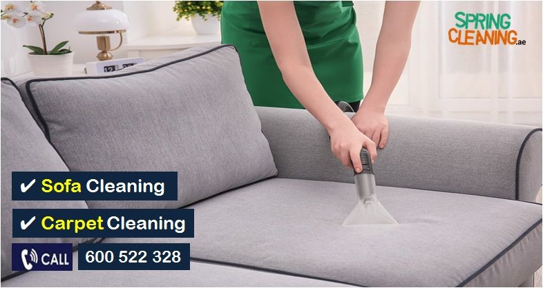 Sofa Carpet Cleaning In 2020 How To Clean Carpet Clean Sofa