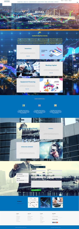 Freelance Logo Design Web Design Graphic Design In 2020 Web Design Logo Inspiration Simple Logo Design