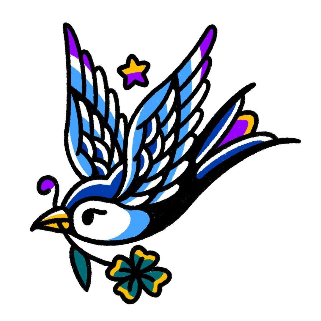 27 ideas de Símbolos y significados en 2021   símbolos y