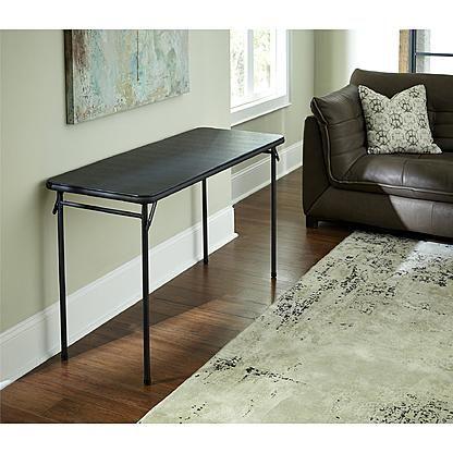 Kmart Com Folding Table Furniture Home