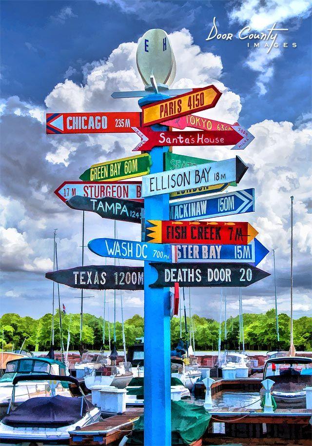 Amusement Park Directional Signs Google Search Directional
