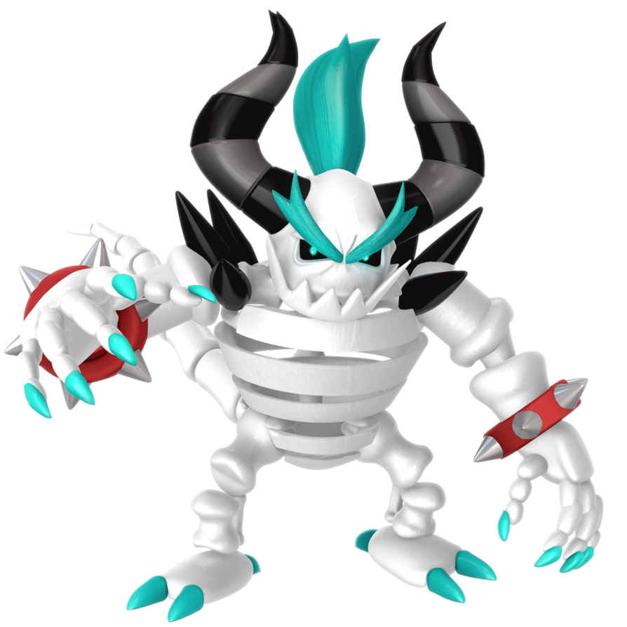 At The End Of Lost World Zavok Takes A Tip In Lava In His Last Fight With Sonic And In Mario Games Bowser Usually Falls In Lava In Sonic And Amy