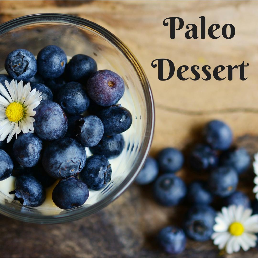Pin by Talaena on Paleo & Whole 30 Recipes | Healthy recipes