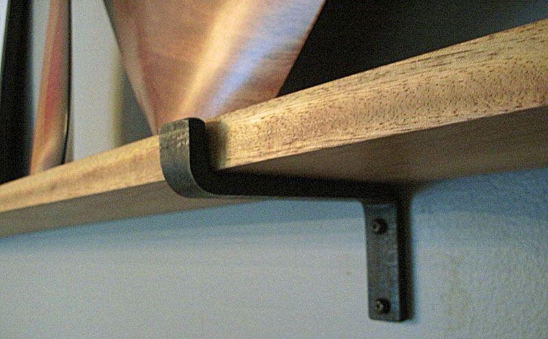 Véritable HOTPOINT Lave-vaisselle panier à couverts gris C00257140 pour EIO 3 C 22 wscuk