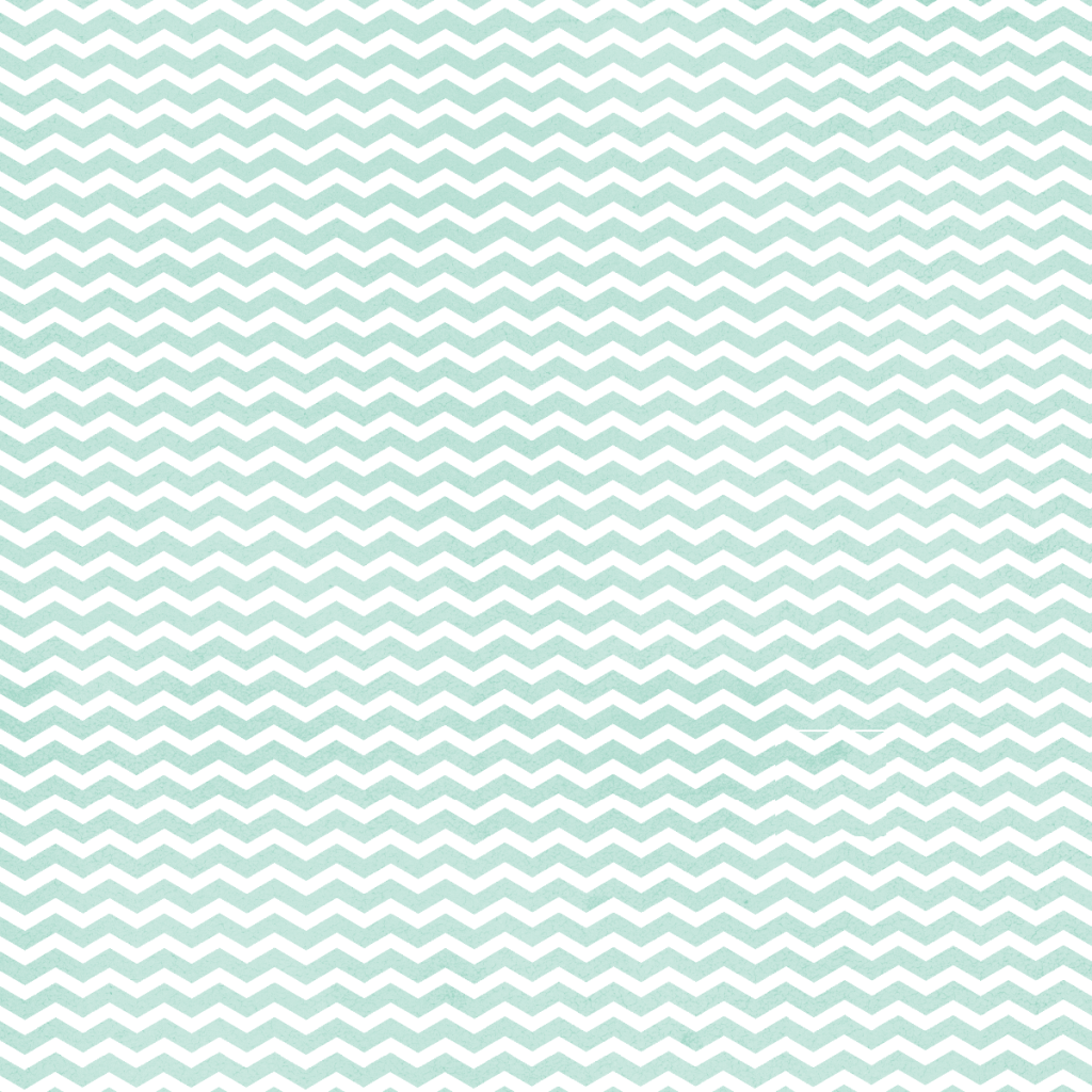 mint chevron patterns coral - photo #35