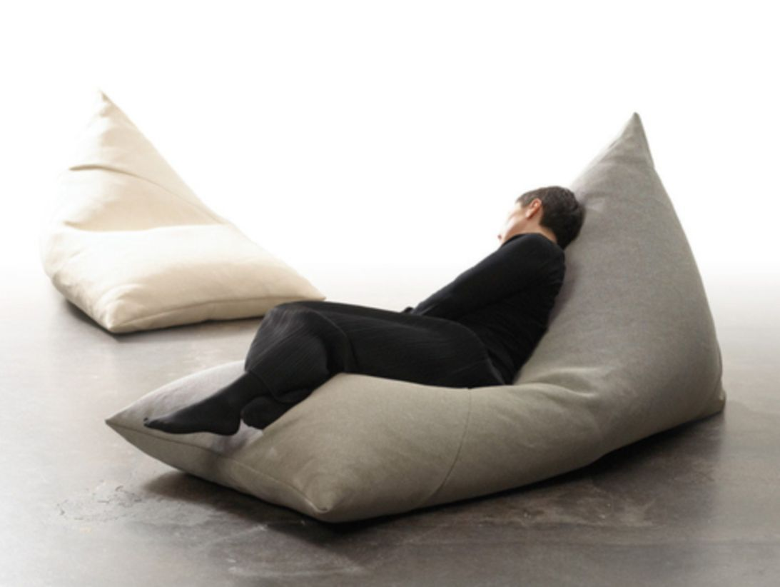45 Best Beanbag Chairs Design Ideas For Seating With Images