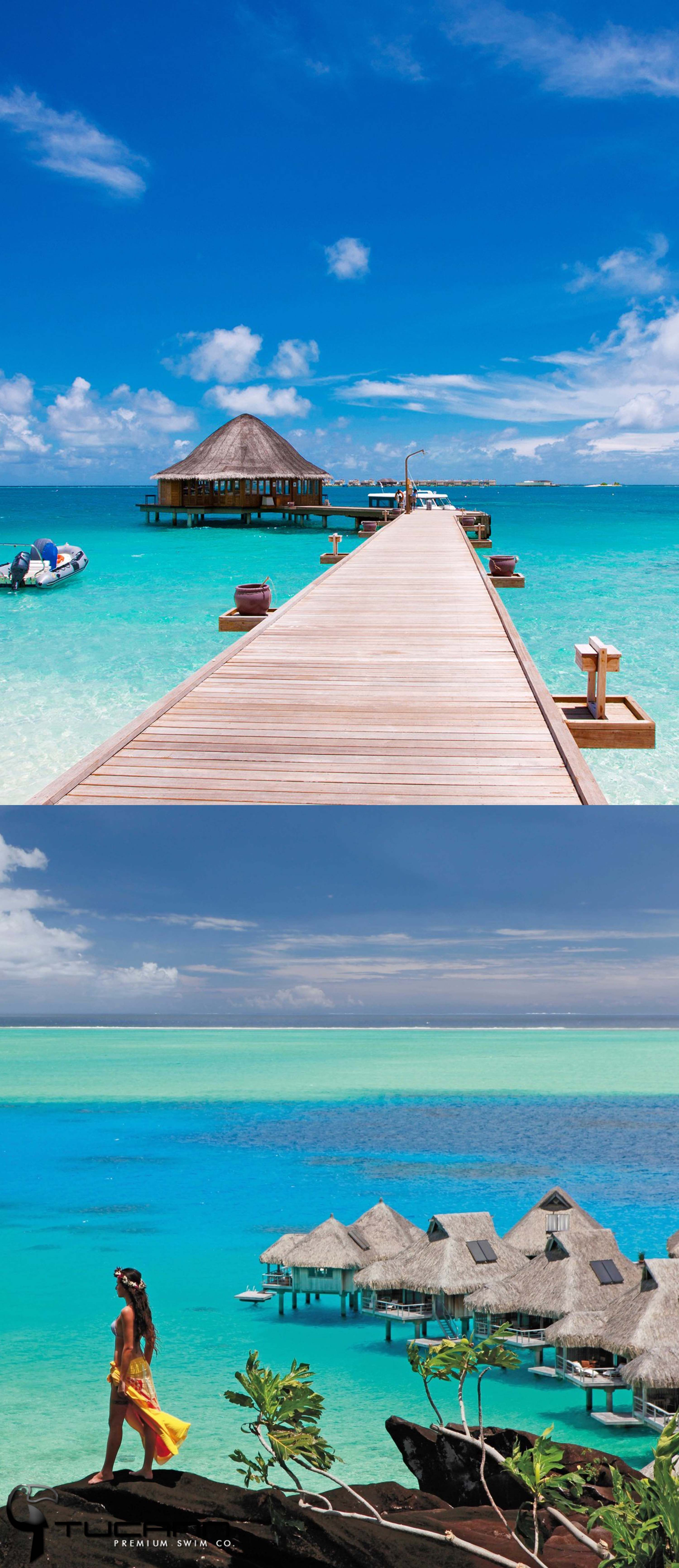 201f504786 #tucann #beach #fun #tucann #party #holiday #vacation #lifestyle #beachlife  #beachfun #seabeach #shorts #swimwear #surfing #yoga #fashion