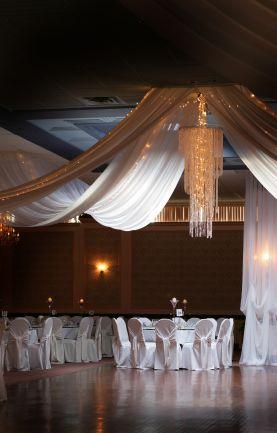 Change A Boring Room Wedding Lights Wedding Chandelier Top Wedding Entrance Songs