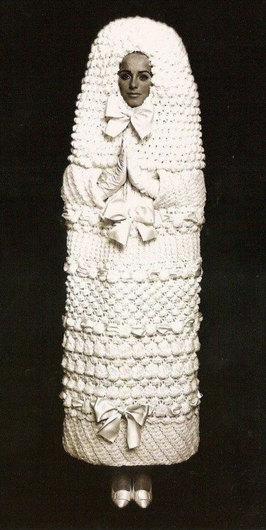 Ysl Wedding Dress