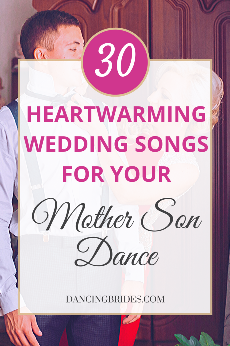 Mother Son Wedding Dance Songs That Will Warm Your Heart In 2020 Mother Son Dance Songs Mother Son Wedding Dance Wedding Dance Songs