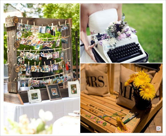 Mariage Provence Plein Dides Dco Mariage Provence