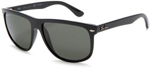 ray ban herren glasses