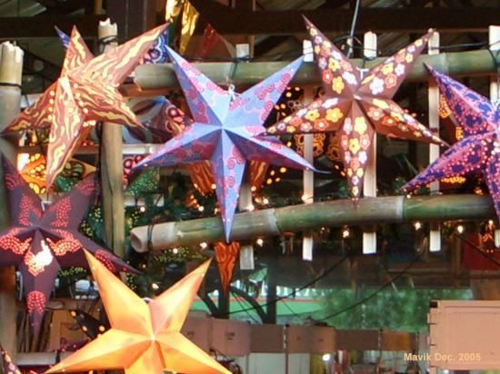Decorating home decor hanging beads philippine parol snowman decorating home decor hanging beads philippine parol snowman christmas decor 550x412 christmas lanterns for sale christmas teraionfo