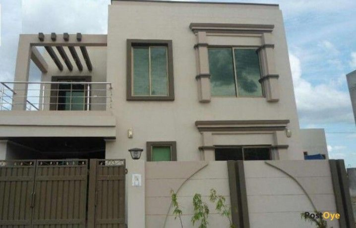 marla house for sale in rawalpindi kitchendesignfor marlahouse also rh pinterest