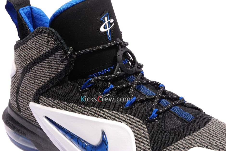 f223aabc2fac7 The Nike Penny Pack in Detail - SneakerNews.com