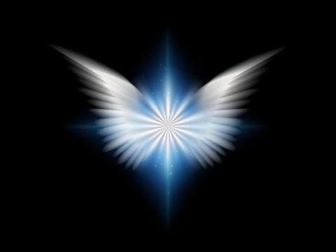 432 hz celestial angel music raise your vibration 528 hz positive energy frequency healing. Black Bedroom Furniture Sets. Home Design Ideas