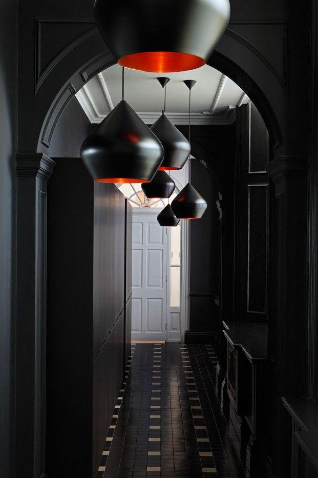 Prachtig appartement in Londen met de allermooiste design ...