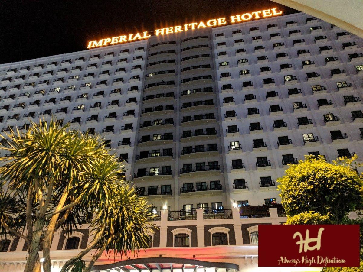 World Historical Site Melaka By Unesco Visit Www Melakaholiday Dcandley Com Melakatour Tripmelaka Dcandley Package Heritage Hotel Historical Sites Tours