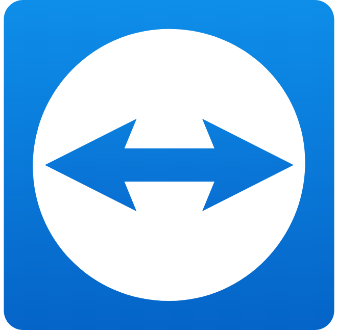 TeamViewer 13 0 6447 Crack 2018 {All Edition} Download