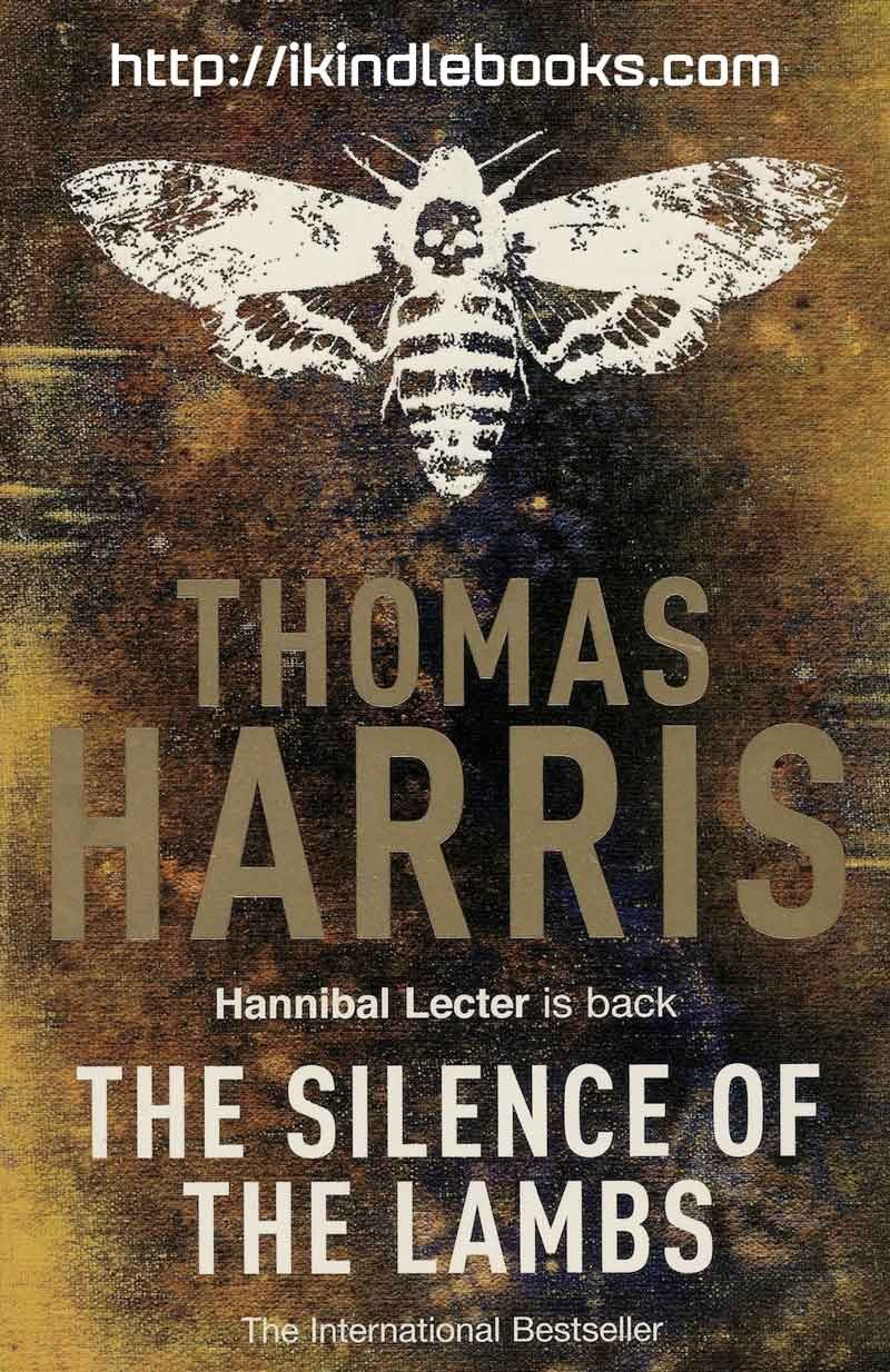 The silence of the lambs ebook epubpdfprcmobiazw3 free download the silence of the lambs ebook epubpdfprcmobiazw3 free download author thomas harris the silence of the lambs free download fandeluxe Images