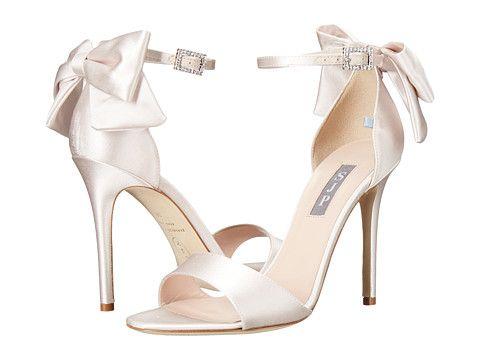 Sjp By Sarah Jessica Parker Trance Bis Sjp By Sarah Jessica Parker Bow Sandals Embellished Shoes