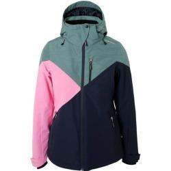 Photo of Brunotti Sheerwater women's snow jacket, size M in black, size M in black Brunotti