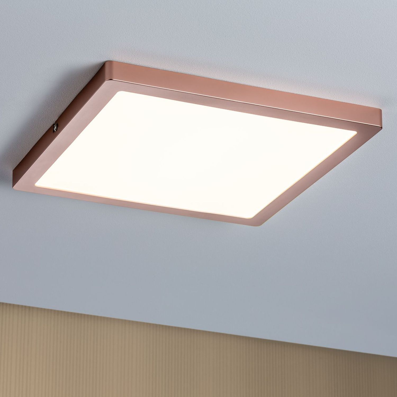 Led Badezimmer Lampen