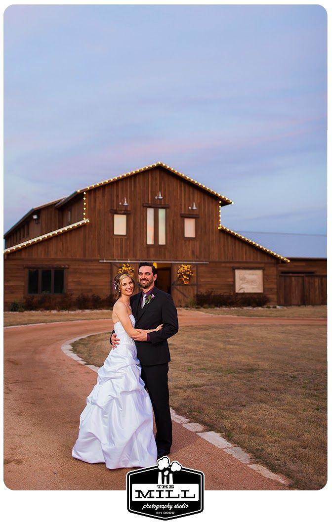 Lone Oak Barn Round Rock Texas Www Loneoakbarn