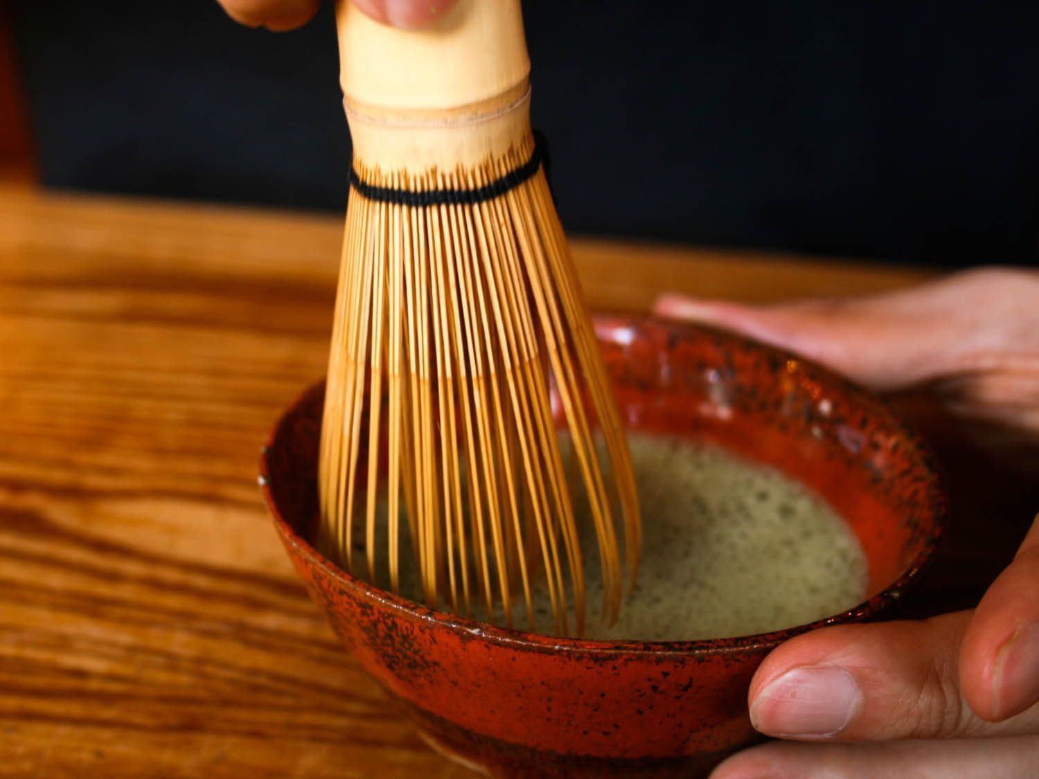 The Secrets Behind Making Incredible Matcha What is
