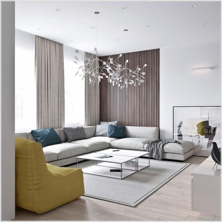 40 Luxury And Elegant Living Room Design LIVING ROOMS in 2018