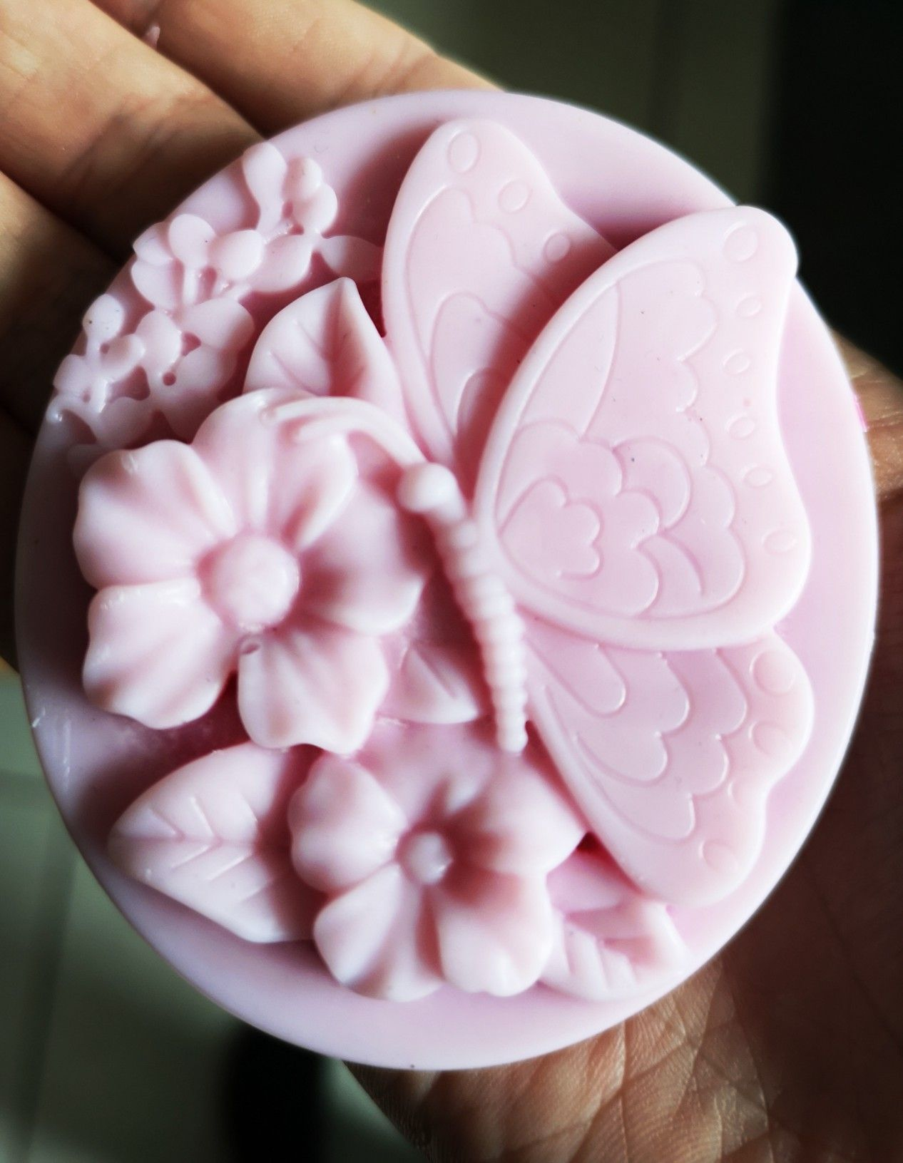 Pin by the dorset candle company on luxury wax melts wax