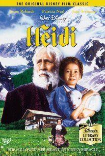 heidi film 1993 online schauen