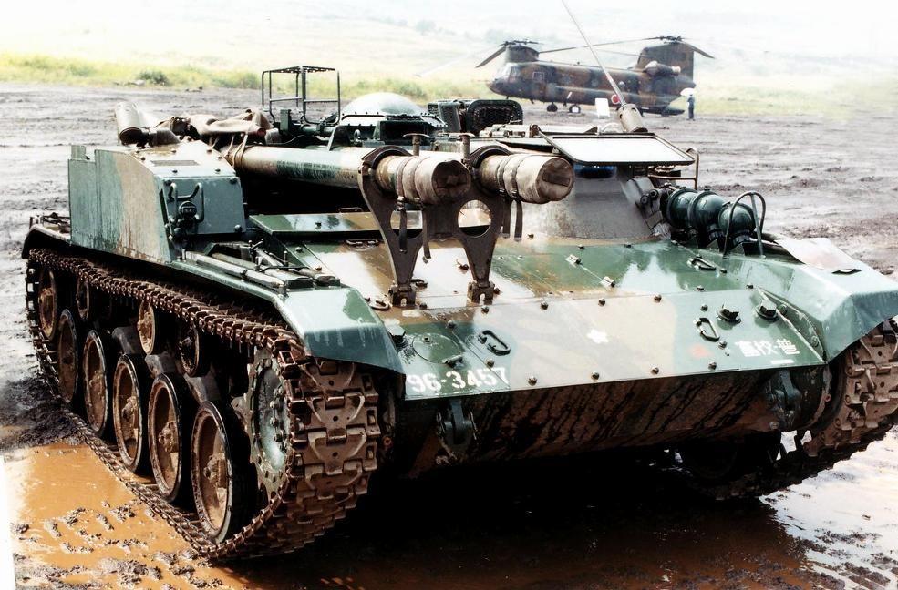 日本の戦闘車両   軍用車両. 軍車