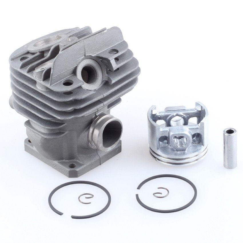 Cylinder Piston Ring Kit For STIHL 026 MS260 026 260