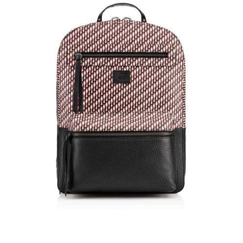 Aliosha Backpack