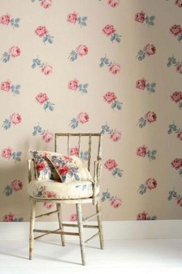 Carta da parati nel 2019 muri wallpaper furniture e decor for Carta parati inglese