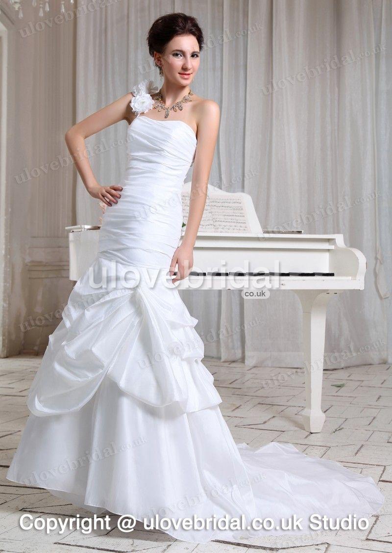 Pin by Ulove Bridal on wedding dresses Sweetheart bridal