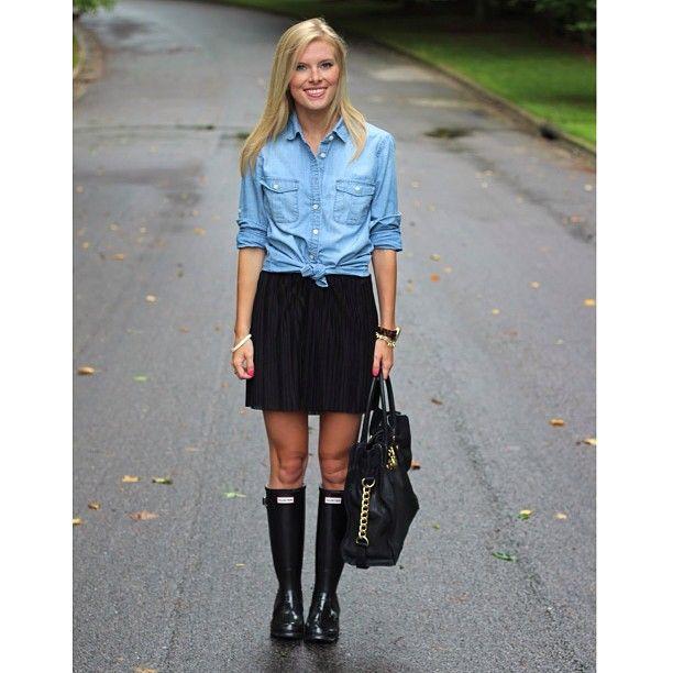 c740f4d0e46 Black pencil skirt