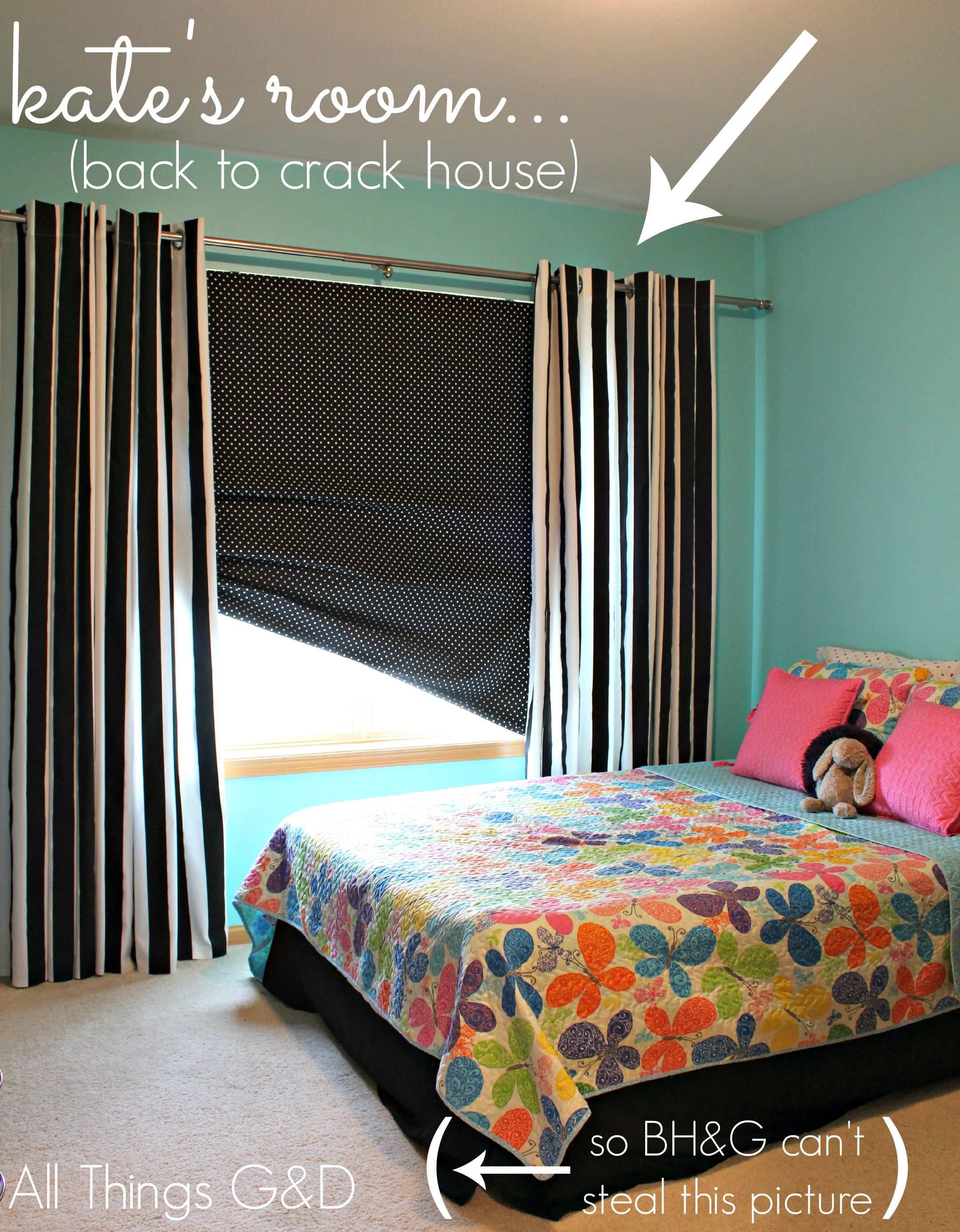 diy img roman blinds sewing curtain or from a without machine to westhampton shade make how with