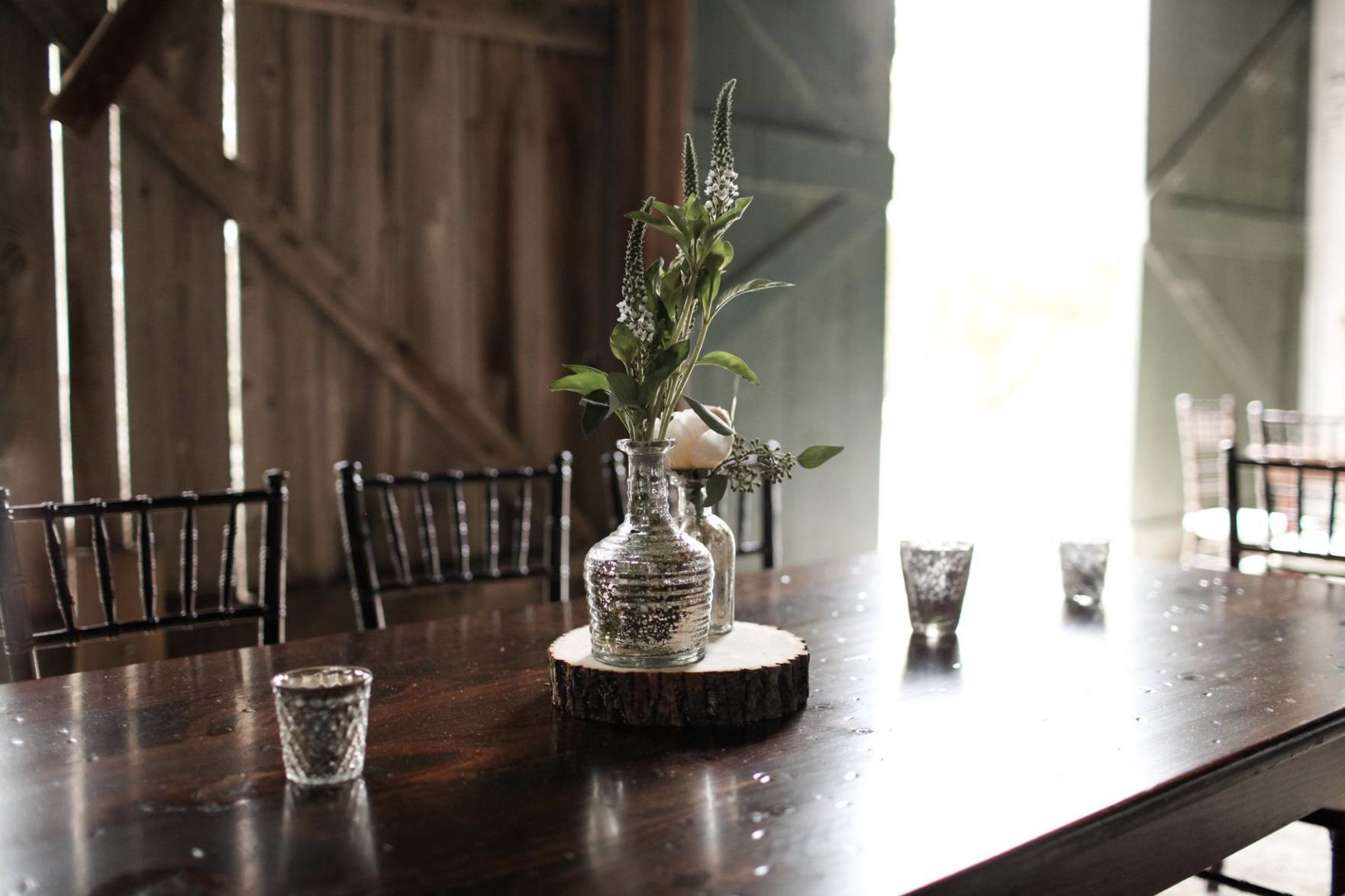 Design/Rentals: Essential Details (LaGrange, KY) Florals ...