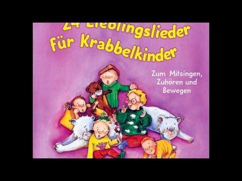 Stephen Janetzko Hallo Und Guten Morgen Kinderlieder