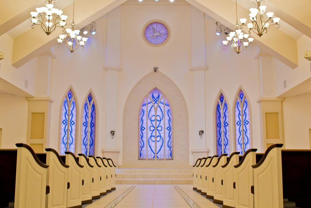 Orlando Fl Weddings Events Florida Wedding Venues Chapel Wedding Orlando Wedding