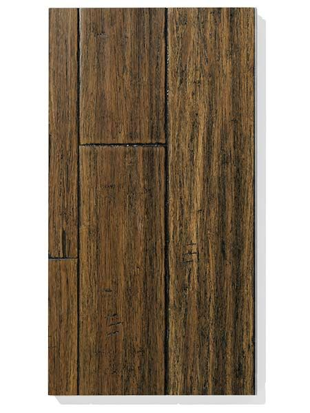 All About Bamboo Flooring Bamboo Wood Flooring Bamboo Flooring