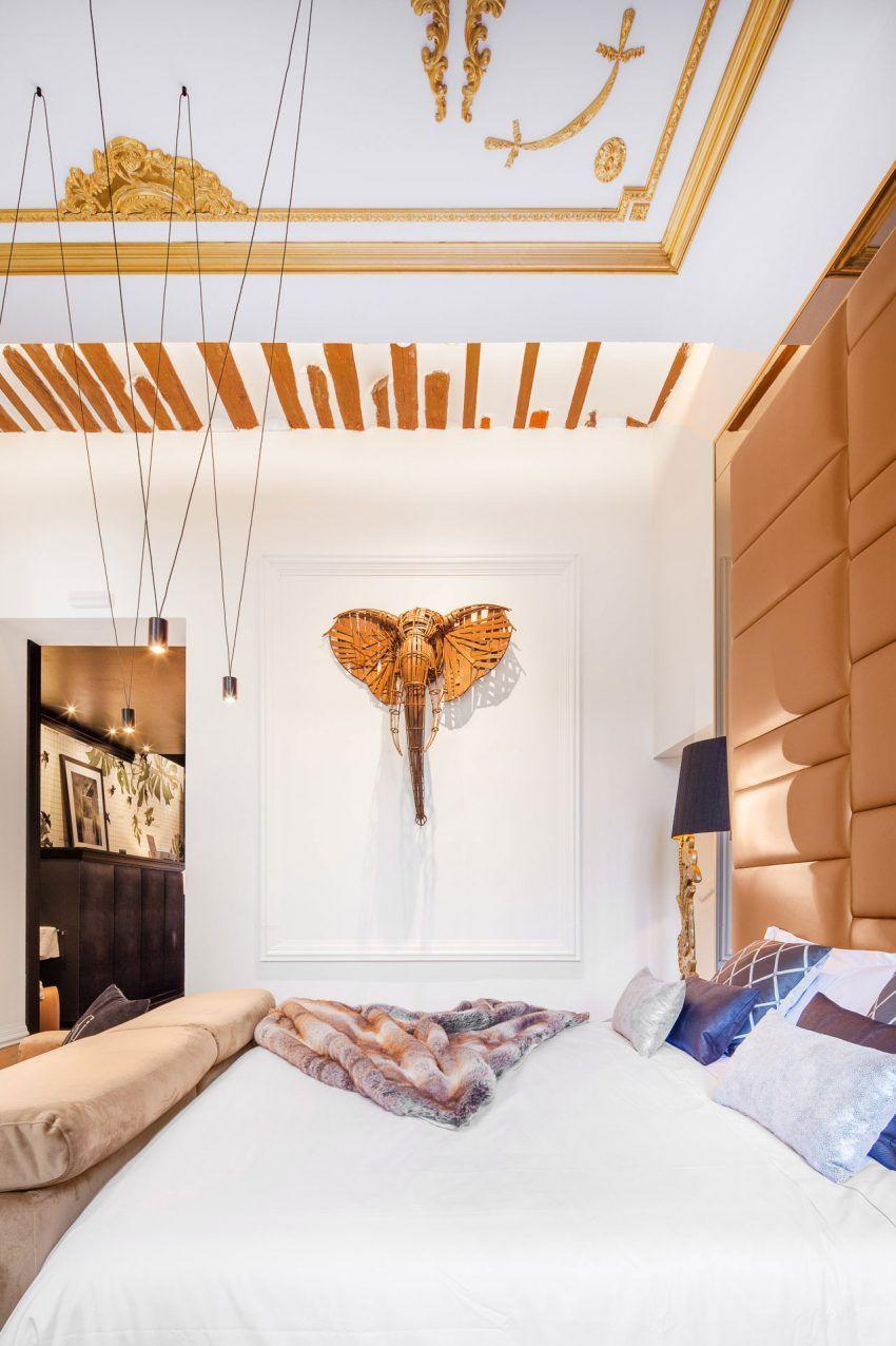 Suite Splendeur by Disak-Diseño de interiores (6)