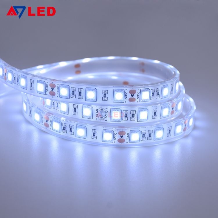 5ft Led Strip Lights Royal Blue Led Strip Led Strip 4000k 5500k Led Strip Led Strip Lighting Strip Lighting 12v Led Strip Lights