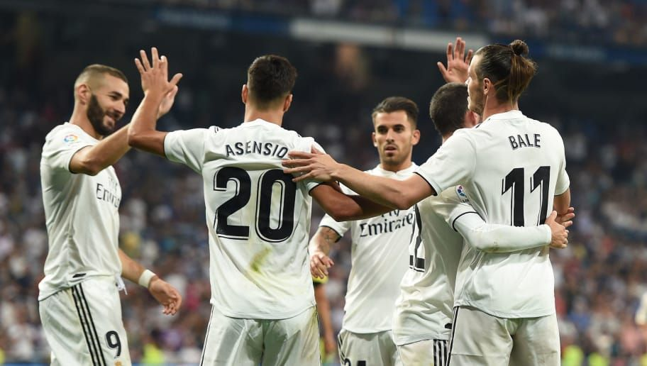 78584db62 Watch Girona vs. Real Madrid live video online live stream begins at 4:00  PM ET in NFL, Preseason – USA. Here on Live 24 Streaming Free Live Stream.