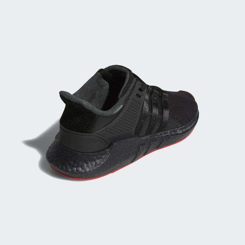 super popular 13126 066f8 ... wholesale dealer 34d8c 22eb5 CQ2394 adidas EQT Support 9317 Red Carpet  Pack Black adidas eqt adidasoriginals ...