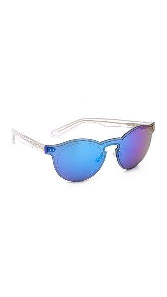f5542146b8 KENZO Thin Sunglasses